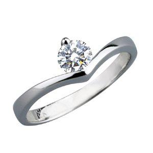 海韻-GIA鑽石