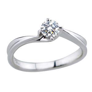 最美的妳-GIA鑽石