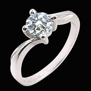相依-GIA鑽石