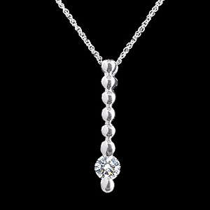 專情-GIA鑽石