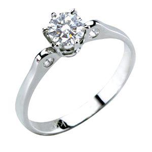 女人情-GIA鑽石