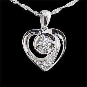 愛的盟約-鑽石精品