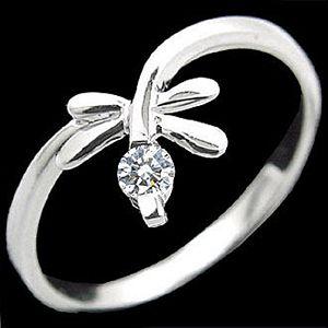 輕盈-求婚鑽戒