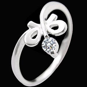 飛福-求婚鑽戒