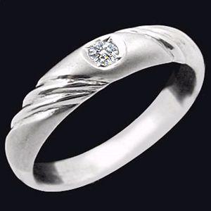 一縷相思-求婚鑽戒