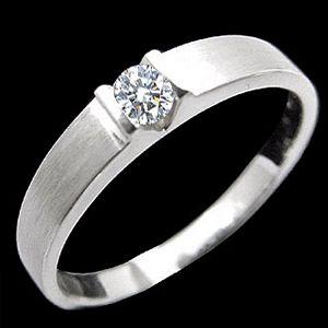 美麗人生-求婚鑽戒