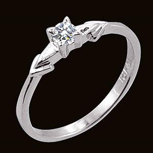 相戀時刻-求婚鑽戒