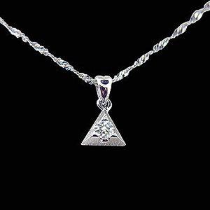 渴望-鑽石精品