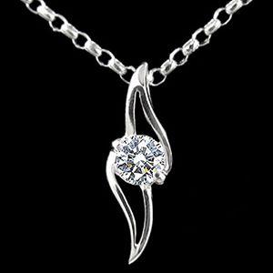 丰采-鑽石精品