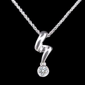 協奏-鑽石精品