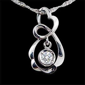 愛的交流-鑽石精品