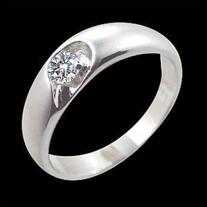 愛我一生-求婚鑽戒
