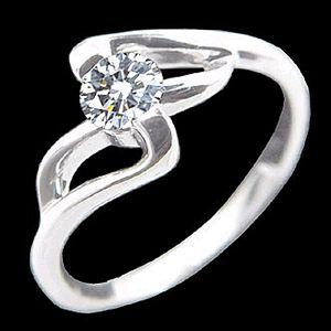 愛在漫延-求婚鑽戒