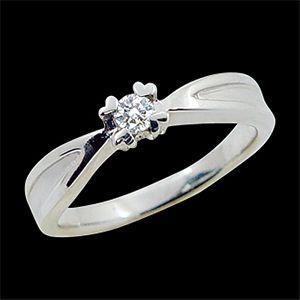 你我最愛-求婚鑽戒
