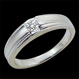 你我的夢-求婚鑽戒