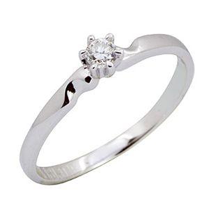 甜蜜時光-求婚鑽戒
