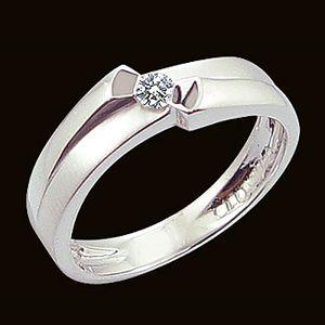 愛的呼喚-求婚鑽戒