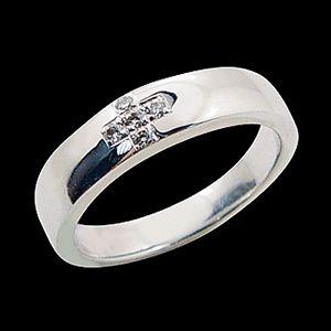 完美愛情-求婚鑽戒