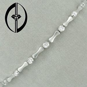 女人情-鑽石手鍊