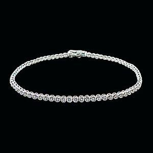 幻境-鑽石手鍊