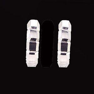 情頌-義大利耳環