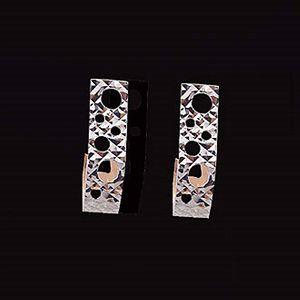 織夢-義大利耳環