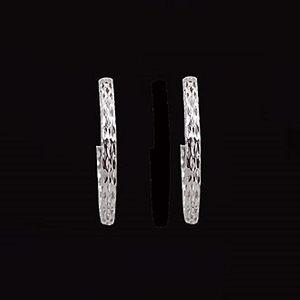 律動-義大利耳環