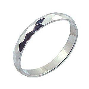幸福-義大利戒指