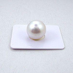稀世珍寶-珍珠裸珠