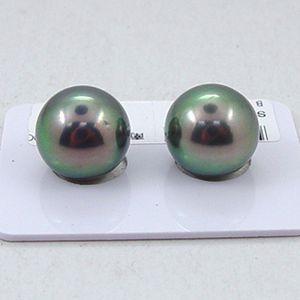 貴氣-珍珠裸珠