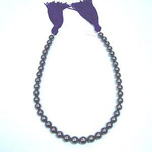 溫柔時刻-珍珠項鍊