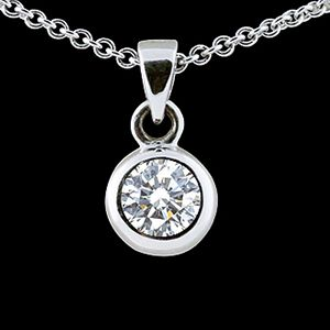 率真-鑽石精品