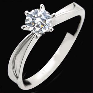 妳是唯一-鑽石精品
