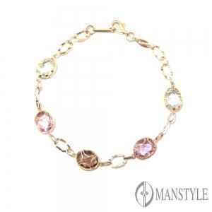 綺麗-鑽石精品