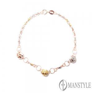 時光-鑽石精品