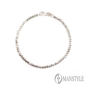 願意-鑽石精品