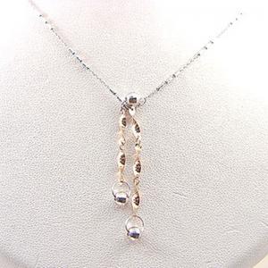 歡沁-鑽石精品