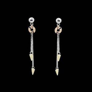 晶燦-鑽石精品