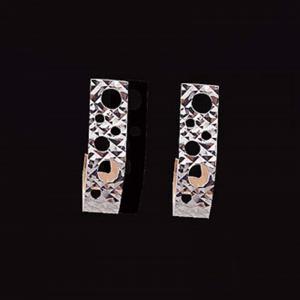 織夢-鑽石精品