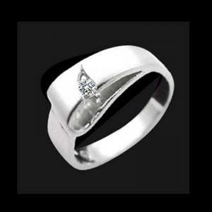 愛如潮水-求婚鑽戒