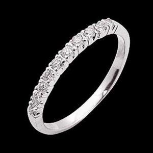 銀河-求婚鑽戒
