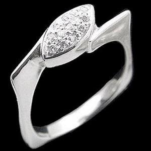 情人-求婚鑽戒