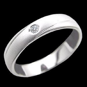 永恆之愛-求婚鑽戒