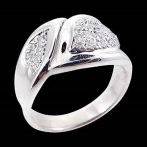 纏綿-求婚鑽戒