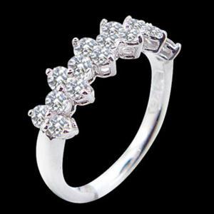 繁星點點-求婚鑽戒