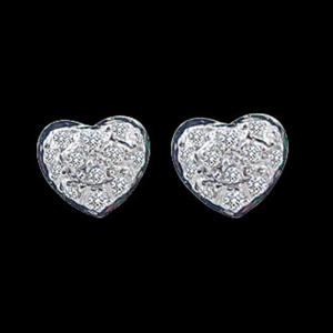 心意所屬-鑽石精品