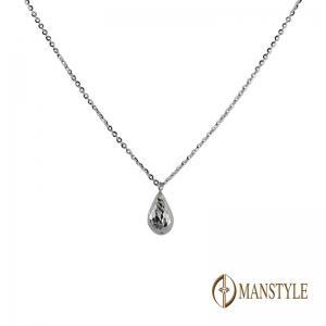 點綴-鑽石精品