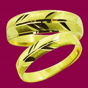 訴說愛情-黃金精品