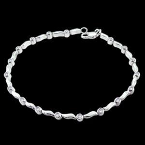迷人-鑽石精品