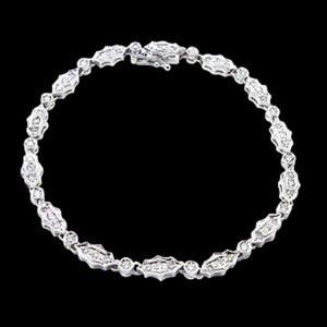 秀麗佳人-鑽石精品